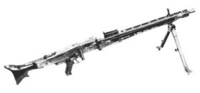Den Kongelige Livgarde/IV/Skyttekompagniet Hold Juli 1972